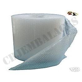 Rouleau bulle 50 cm x 50 ml