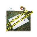 enveloppes bulle D 180 x 260 TUFF