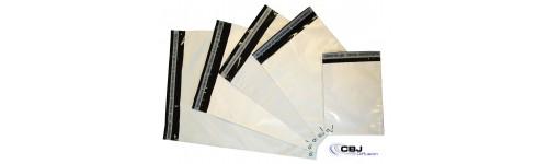 Enveloppe opaque